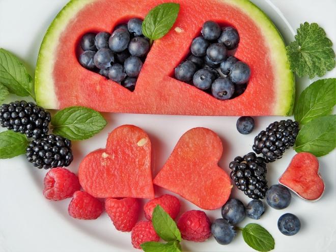 A fruktóz hatása a gyulladásos bélbetegségekre