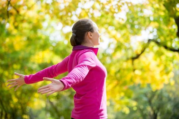 7 dolog, amit megtehetünk tüdőnk egészségéért