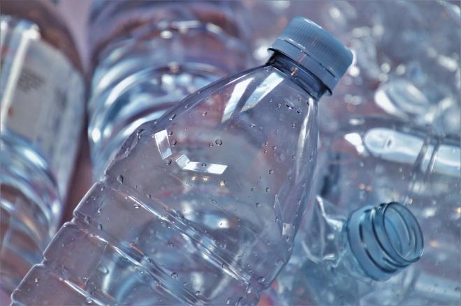 Nem csak Ázsia felelős a műanyagszennyezés elterjedéséért