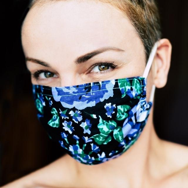 Útmutató a házilag elkészíthető arcmaszkokhoz