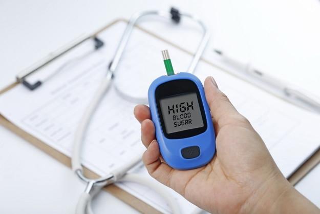 Tíz tény a cukorbetegségről, amit érdemes tudni