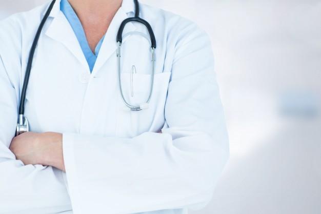 Miben segít a betegjogi képviselő?