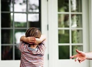 Hova fordulhat a szülő magatartási zavar esetén?