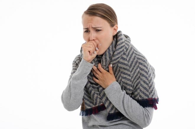 Mire érdemes figyelni, ha cukorbetegként influenzás lesz?