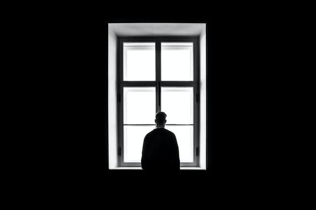 A járványhelyzet lelki hatásai – beszélgetéssorozat dr. Bánki György pszichiáterrel – 1.