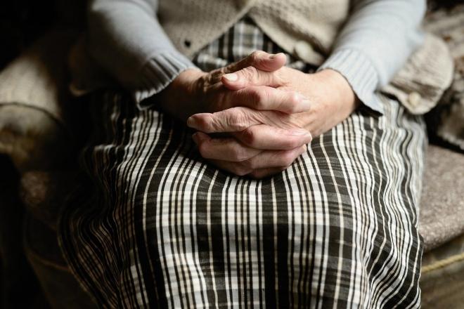 Módosítottak az eutanázia szabályain Hollandiában