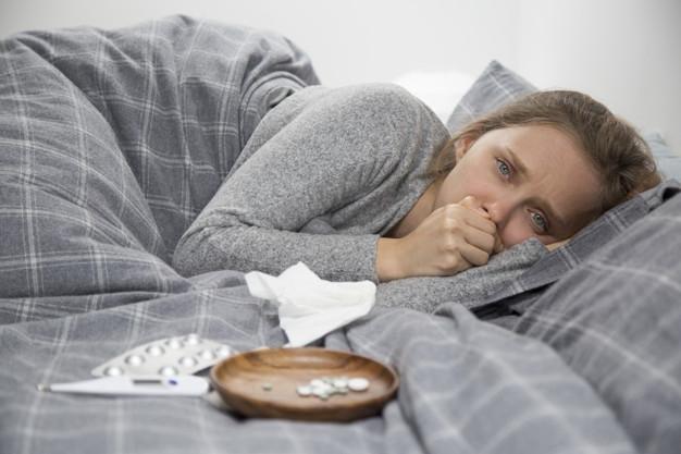 Köhögés-kisokos: milyen betegségek okozhatják?
