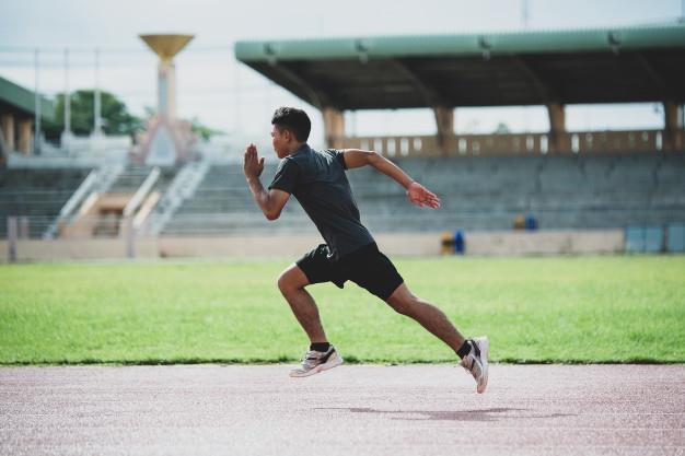 Milyen adottságok szükségesek a maratoni táv teljesítéséhez?