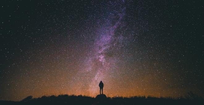 Hogyan fog megváltozni az égbolt a jövőben?