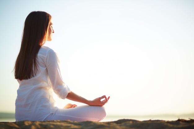 Hogyan változtatja meg az agyműködést a meditáció?