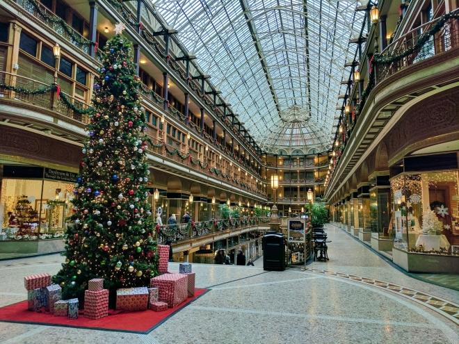 Magyar alkalmazás segít elkerülni a legzsúfoltabb boltokat