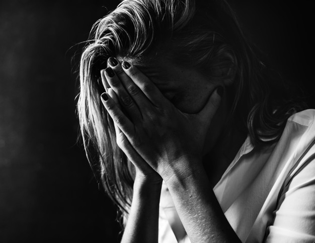 Hogyan nyújtsunk mentális elsősegélyt krízishelyzetben?