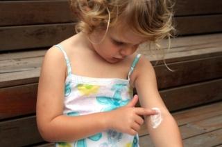 Országos, online gyermekbőrgyógyászati ellátás indult