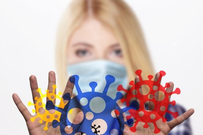 Antibakteriális kesztyűt fejlesztettek ki