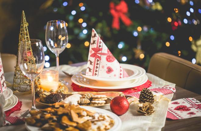 Jó tanácsok cukorbetegeknek az ünnepek idejére