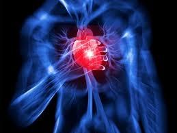 Télen nagyobb az esély a szívinfarktusra