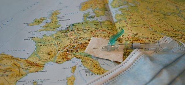 Jóváhagyta az első oltóanyagot az Európai Gyógyszerügynökség