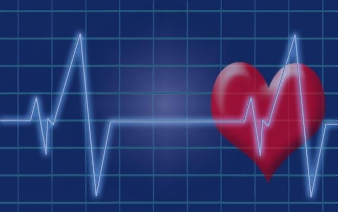 Szívpanaszokkal a járvány ellenére is orvoshoz kell fordulni