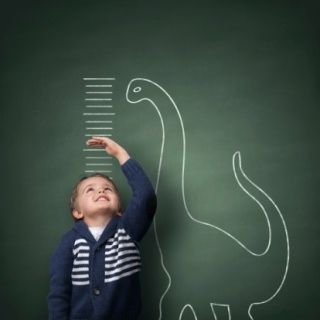 Milyen magas lesz a gyerek?