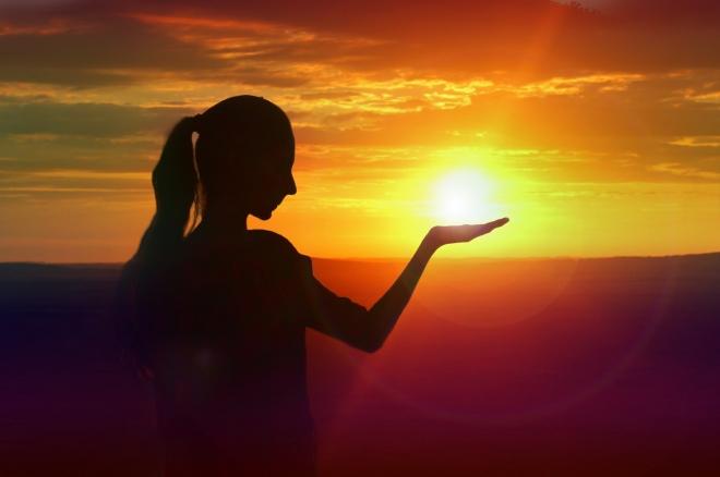 A bezártság és a D-vitamin-hiány ördögi köre