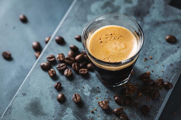 Ön is kávéfüggő?