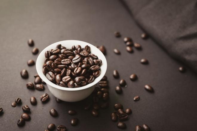 A kávéfogyasztás is megterheli a környezetet