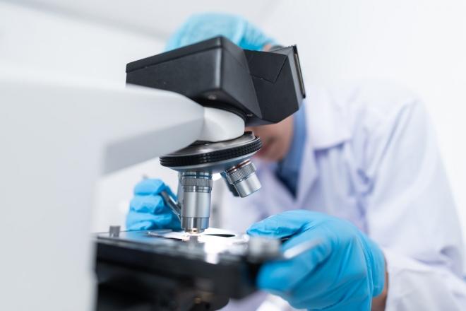 A rákos sejtek képesek hibernálódni a kemoterápia alatt