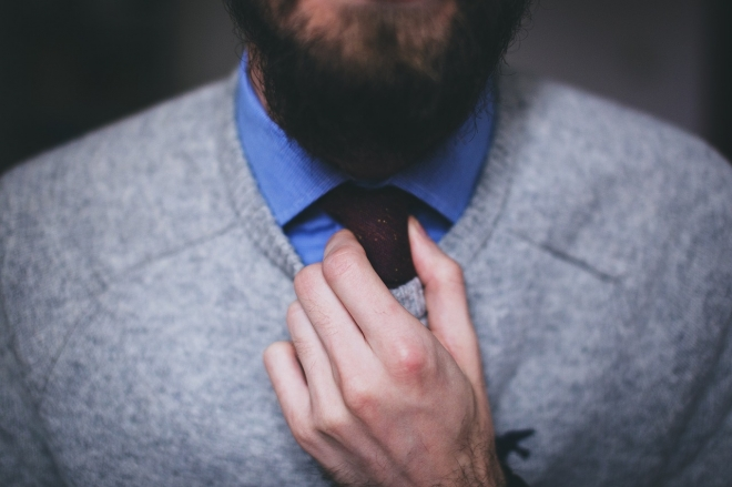 A férfiak intim daganatairól