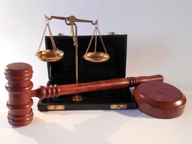 Mi a betegjogi képviselők szerepe?