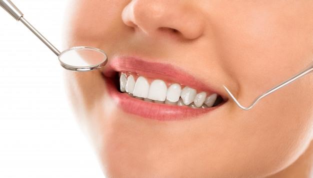 Tényleg öröklődnek a fogászati problémák?