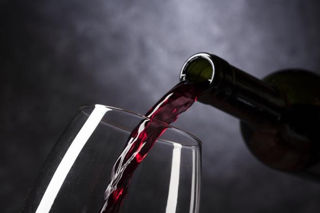 Az alkoholfogyasztás a pitvarfibrilláció kockázatát is növelheti
