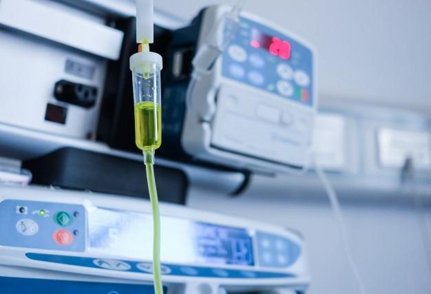 Sikerrel zárult egy koronavírusos kismama műtüdő-kezelése