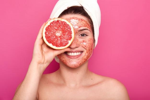 Otthoni praktikákaz egészséges szépségért