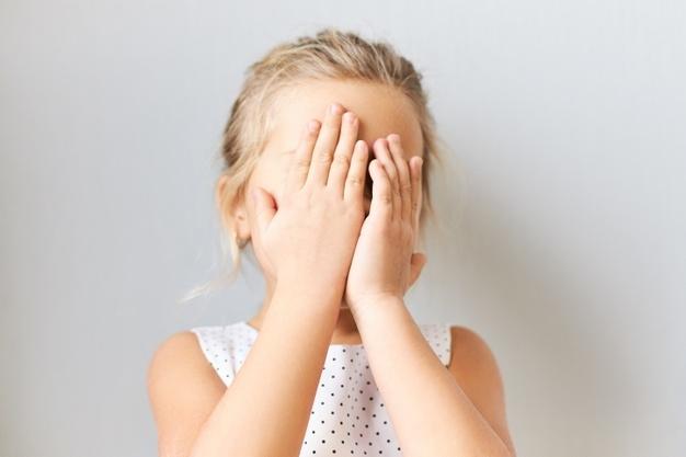 Új eljárást vezetnek be a gyermekáldozatok meghallgatásánál
