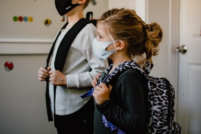 Nyugalomra intenek a gyermekreumatológusok