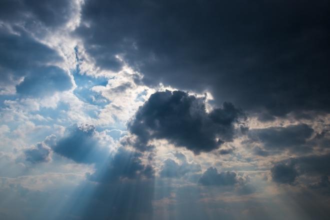 Az ózonréteget károsító anyagot fedeztek fel a légkörben