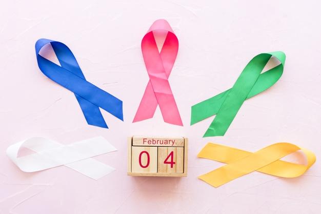 Öt gyakori tévhit a rákról, amivel érdemes tisztában lenni