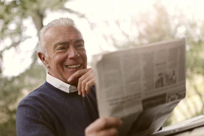 Alzheimer-kór: visszahozhatók az elvesztett kognitív képességek?