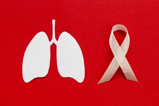 Kiket veszélyeztet leginkább a tüdőrák?