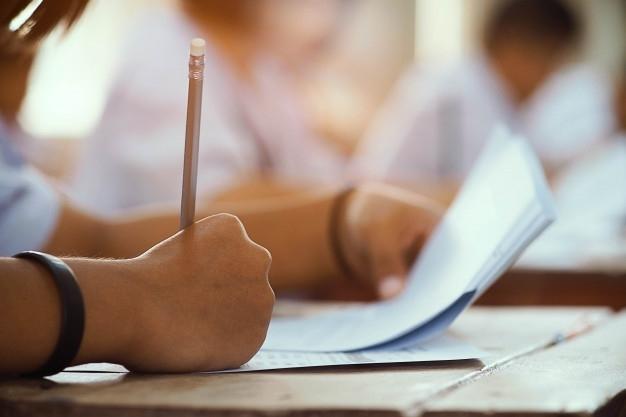 Biztonsággal megtarthatók az idei érettségi vizsgák