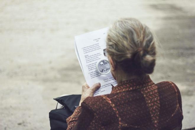 Javítható a memória az Alzheimer-kórban szenvedőknél