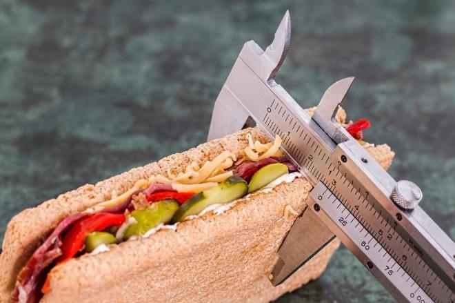 Étvágycsökkentő gyógyszer segíthet az elhízás legyőzésében