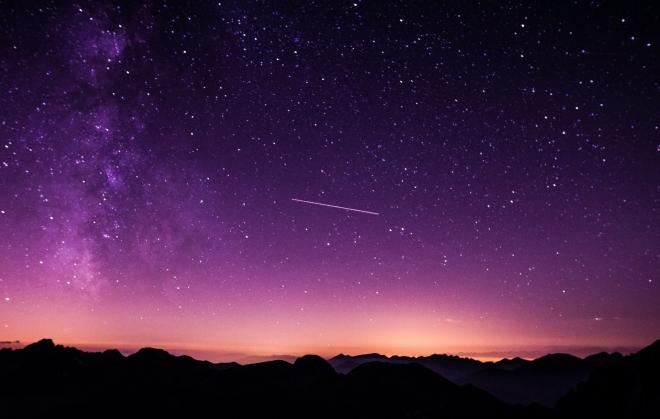 Meghatározták a Naprendszer legtávolabbi objektumának pályáját
