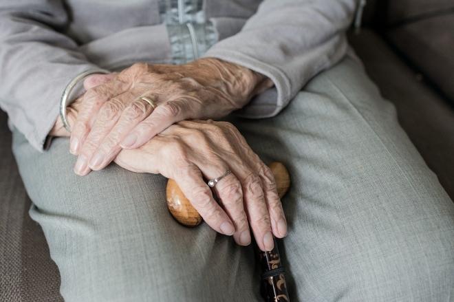 A jól karbantartott immunrendszer az idős szervezetet is képes megvédeni