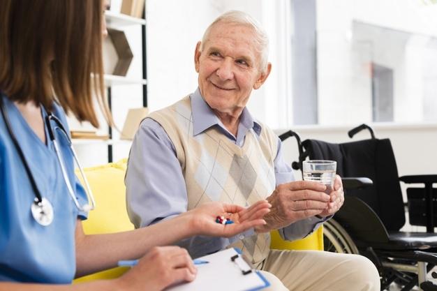 Tények és tévhitek a demenciáról