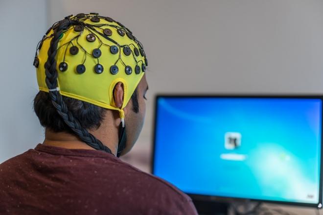 Akár öt évvel előre jelezhető a kognitív hanyatlás
