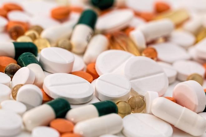 Védjegy segíti a gyógyszerek közötti tájékozódást