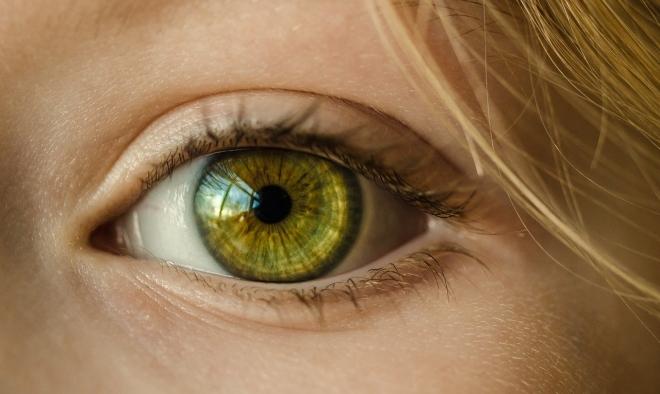 A légszennyezés a szemünket is veszélyezteti