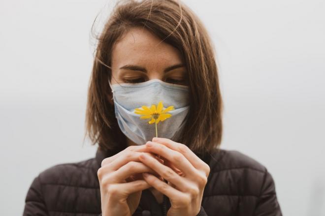 Az immunrendszer túlzott aktivitása is problémát okozhat