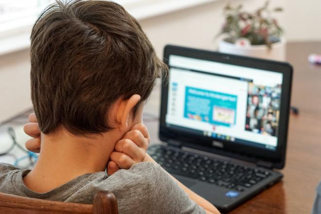Online logopédiai tanácsadás indul